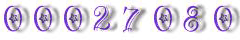Online Count