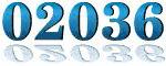 bbcounter