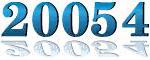 www.hitwebcounter.com