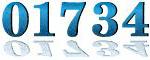 website numbers total